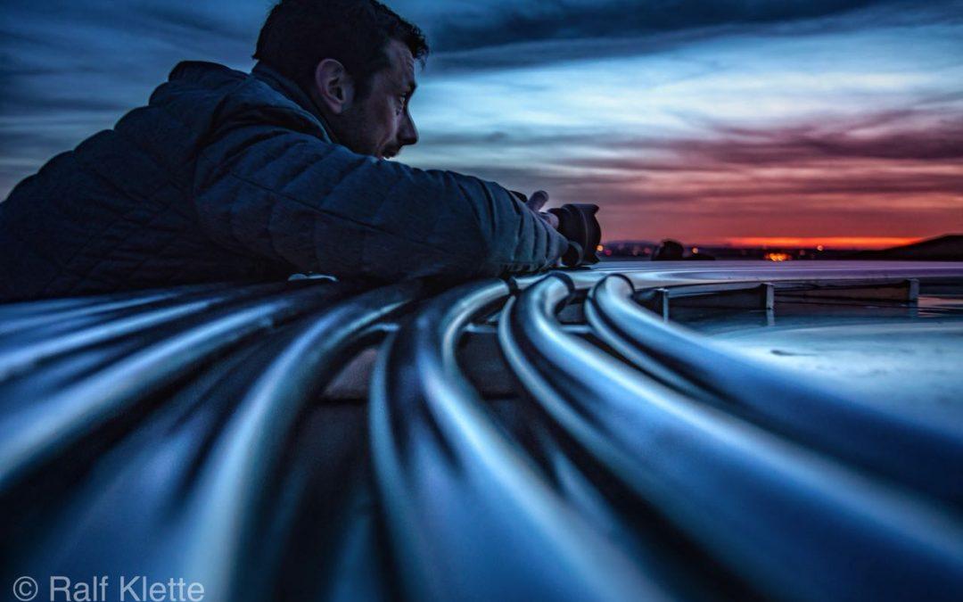 Erlebt den Ruhrpott – Instagrammer Fotosiasten im Interview