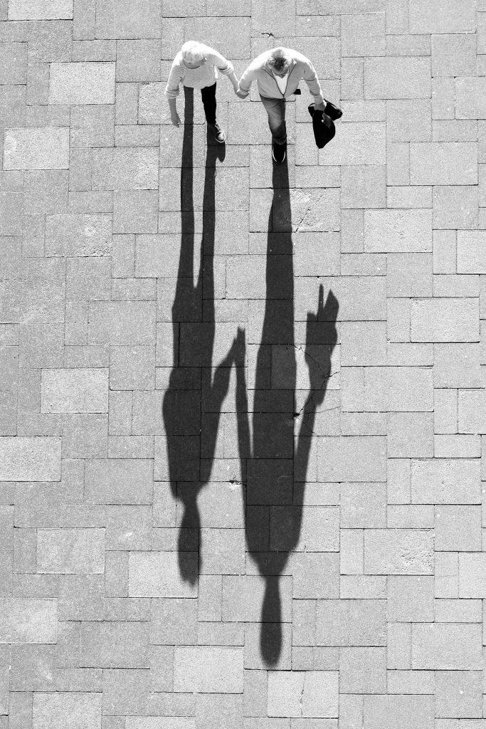 © Alexandra Schweda