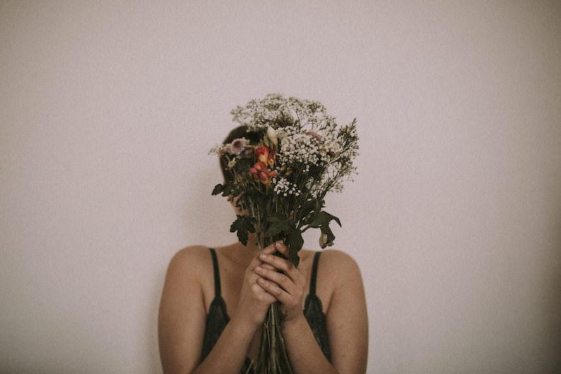 Das Inspiracles Interview: Emotionale Fotografie von Lea Böhland