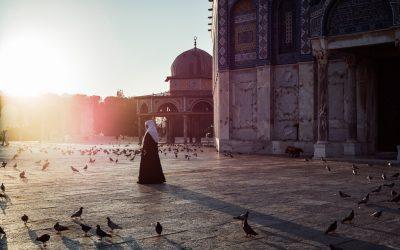 Das Inspiracles Interview: Atmosphärische Fotos von Feyzi Demirel