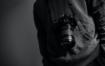 Schwarzweiss Fotos – 7 Tipps für kreativere schwarzweiss Bilder