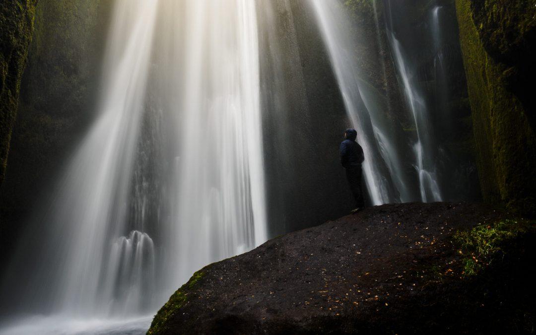 Das Inspiracles Interview: Landschaftsfotografie mit Niklas Möller von Tripaphy